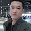 http://img.yueban.com/2017/01/11/uq4dyeeaovvvezepebo8c47r914310vj.jpg
